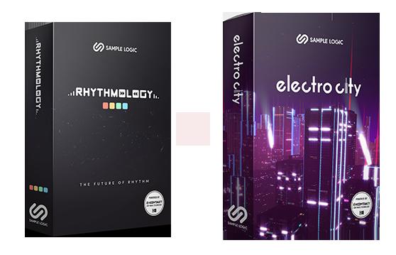 rhythmology_electrocity