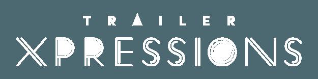 xppress_logo_footer